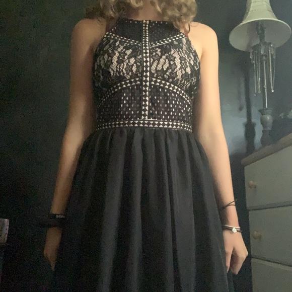 Francesca's Collections Dresses & Skirts - Formal dress
